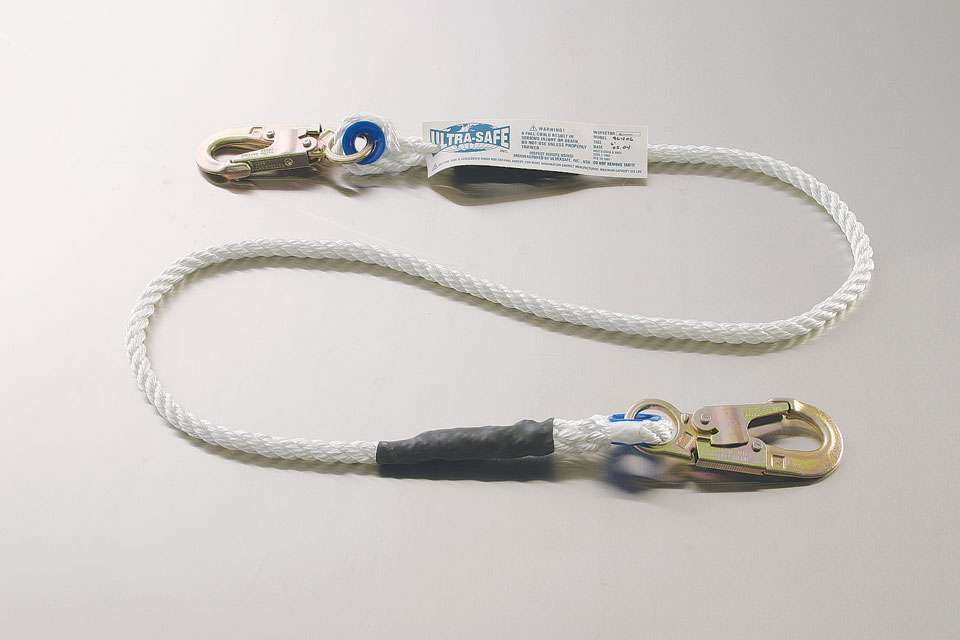 Y-Lanyard, Nylon Lanyard, Cable Lanyard and Ultra-Tube – Arizona ...