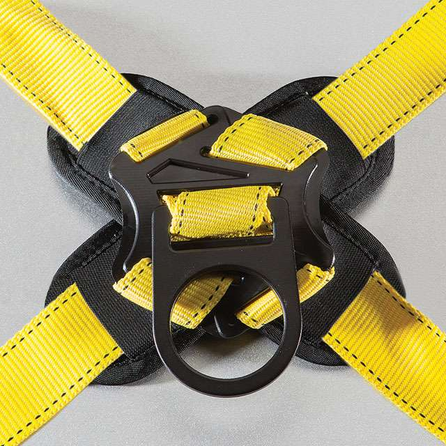 harness inspection powerpoint  harness  get free image