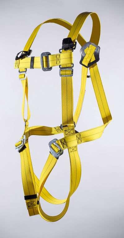 96305NPH - painters harness