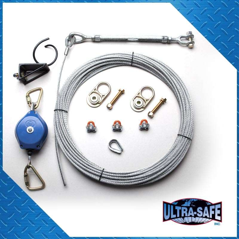 96760-120-a  Wire Trailer Harness Retractable on