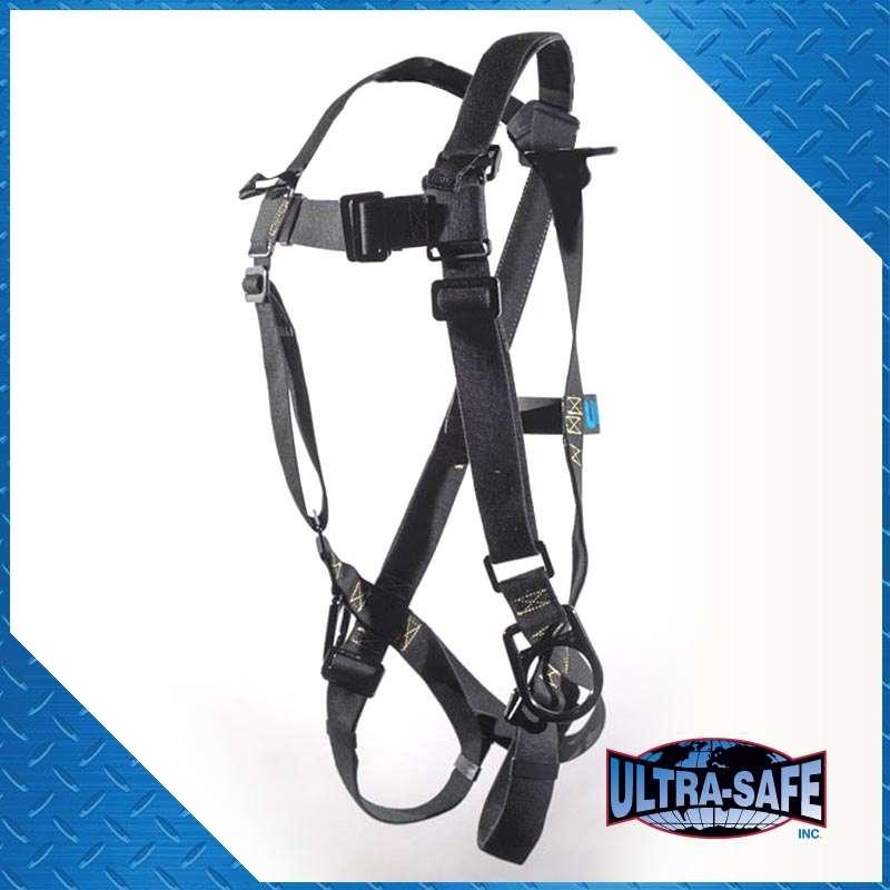 on 4 wire trailer harness retractable