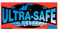 UltraSafeUSA Logo